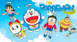 Doraemon-Episode-7-English-Dubbed
