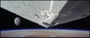 A-New-Hope-Opening-Scene-Star-Destroyer-and-Tantive-IV