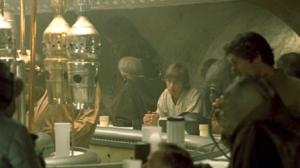 star-wars-cantina